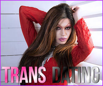 Trans Dating UK