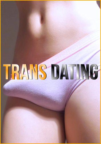 Trans Dating USA
