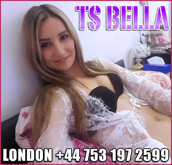 TS Bella