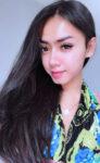 Beautiful Jakarta Shemale Ananda